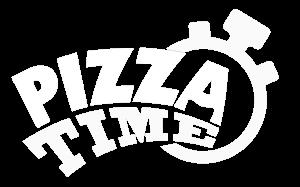 Pizzería Las Chapas